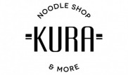 Kura Noodle shop & more